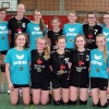 02_Volleyball_Jugend