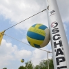 07_Beachvolleyball